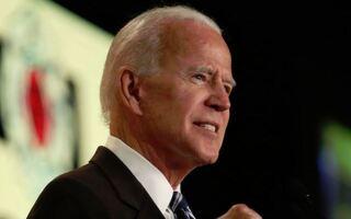 Joe Biden Has Earned A TON Of Money Since Leaving The White House