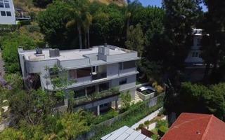 American Idol Singer Adam Lambert Puts His LA Home Up For Sale At $3.35 Million