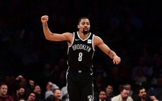 Spencer Dinwiddie Could Forever Change How NBA Contracts Work – Here's How