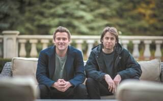 SmileDirectClub IPO Has Minted Three New Nashville-Based Billionaires