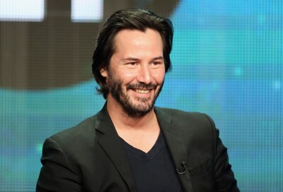 The Amazing Story Of How Keanu Reeves Gave Away $75 Million