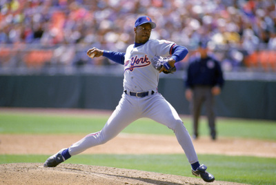 The Rise And Fall And Rise And Fall Again Of Doc Gooden Celebrity Net Worth