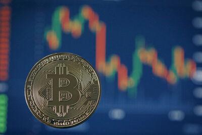 Iškart uždirbk bitcoin, Geriausias Būdas Padaryti Bitcoin Bitcoin atsargos per pastaruosius 10 metų