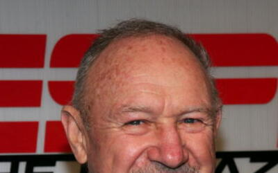 Gene Hackman Net Worth