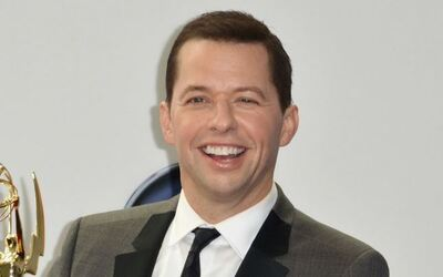 Jon Cryer Net Worth