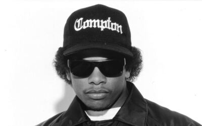 Eazy-E Net Worth