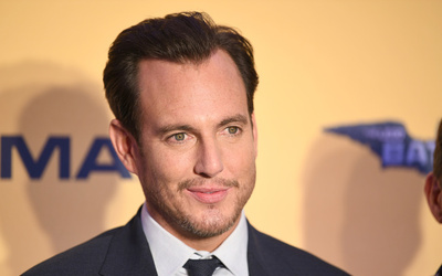 Will Arnett Net Worth