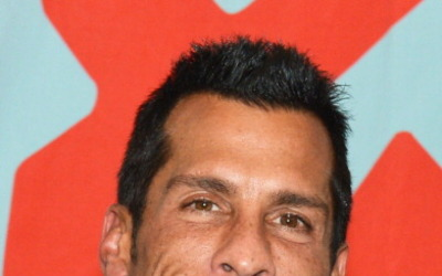 Danny Wood Net Worth