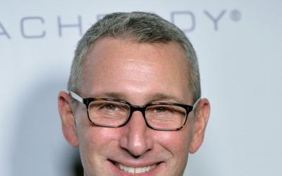 Adam Shankman Net Worth