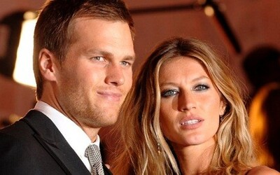 Tom Brady and Gisele Bundchen Net Worth | Celebrity Net Worth