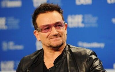 Will The Facebook IPO Will Make U2's Bono A Billionaire?