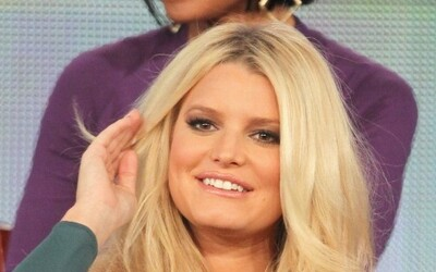 Jessica Simpson Closes Weight Watchers Deal For $3 Million