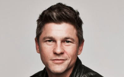 David Burtka Net Worth