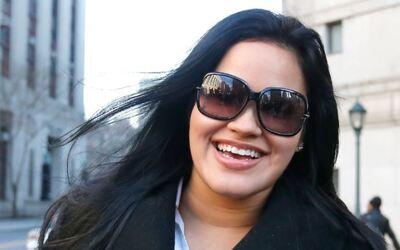 Liza Morales Net Worth