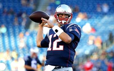 Tom Brady Receives $14 Million Deferred Signing Bonus Payment
