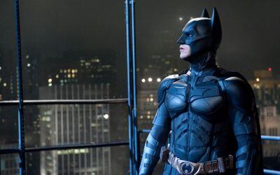 Who Is The Richest Batman Actor?