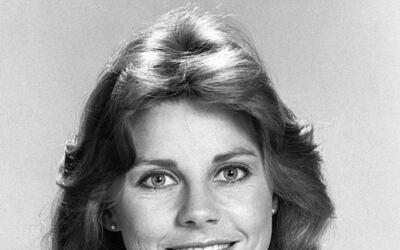 Jan Smithers Net Worth