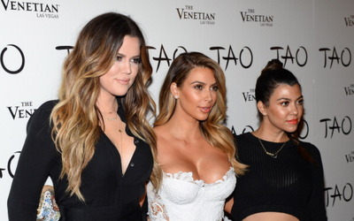 The Kardashian Family Net Worth