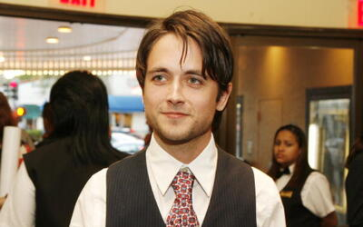 Justin Chatwin Net Worth