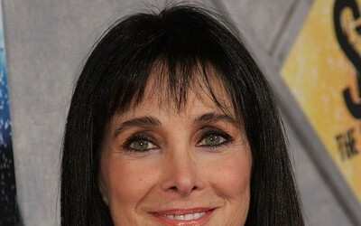 Connie Sellecca Net Worth