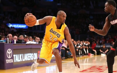25 Highest Paid NBA Players Of The 2015-16 Season