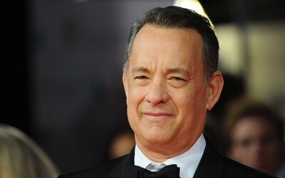 10 of Tom Hanks' Highest Paying Acting Roles