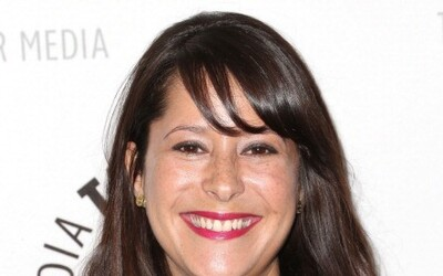 Kimberly McCullough Net Worth