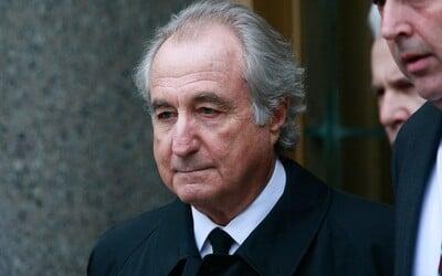 Scammed By Madoff: The Celebrities Who Lost Big in Bernie's Ponzi Scheme