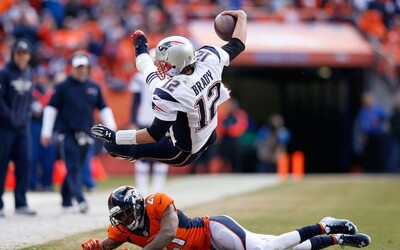 Tom Brady Continues To Be Biggest Bargain In The NFL – If He Can Stay Healthy