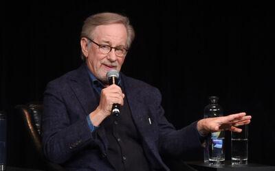 How Steven Spielberg Earned His Incredible $3.7 Billion Net Worth