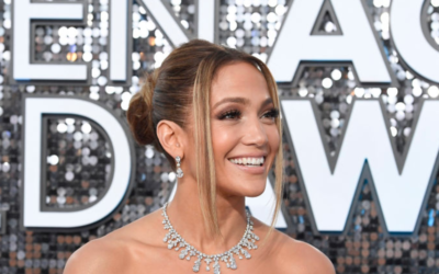 Jennifer Lopez Net Worth: How Much Has JLo Made Since Leaving The Block?