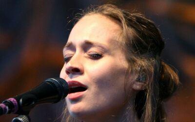 Fiona Apple Net Worth