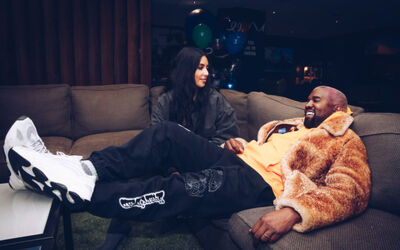 The Richest Celebrity Couples In The World 2020
