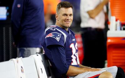 How Much Money Will Tom Brady Make At Tampa Bay?