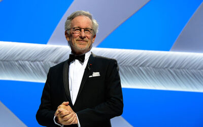 How Two Amazing Bets Made Steven Spielberg A Multi-Billionaire