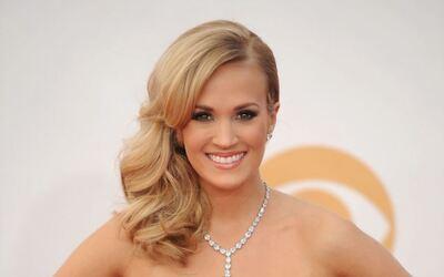 Carrie Underwood Net Worth