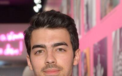 Joe Jonas Net Worth
