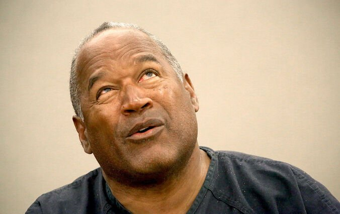 OJ Simpson Net Worth: 4 Facts You Need To Know Before His Parole Hearing