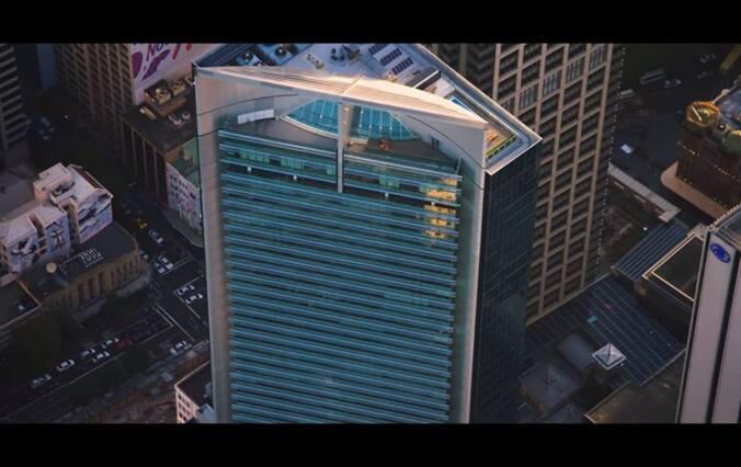 Australian Real Estate Developer John Boyd S 66 Million Sydney