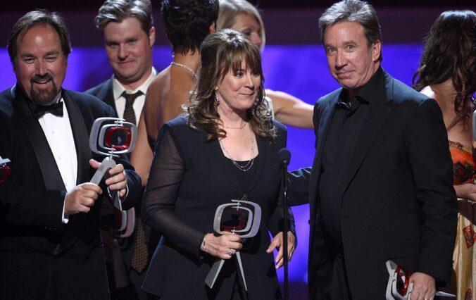 'Home Improvement' Star Explains Why She Turned Down $30 MILLION To Do A Ninth Season