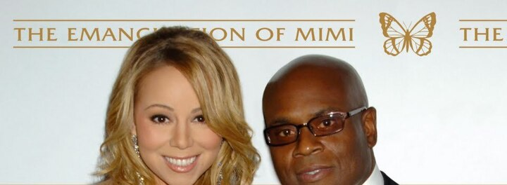L.A. Reid's House:  Is This the Beginning of the End for the Music Mogul?