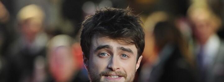 The 10 Richest British... Daniel Radcliffe Net