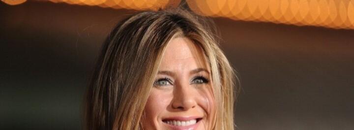 Jennifer Aniston buys Manhattan Condo for $9 Million ...