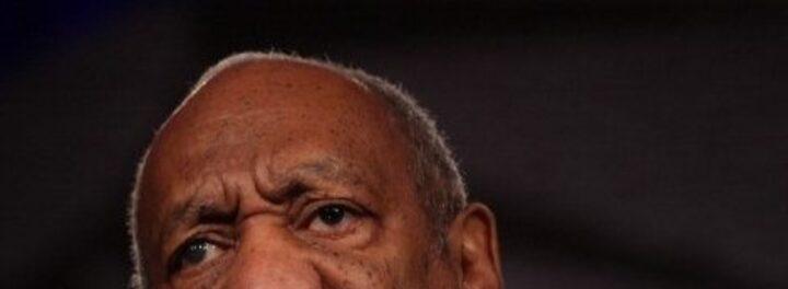 Bill Cosby Net Worth