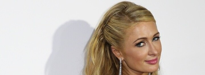Paris hilton net worth-9752