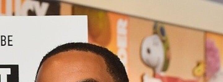 Ludacris Net Worth