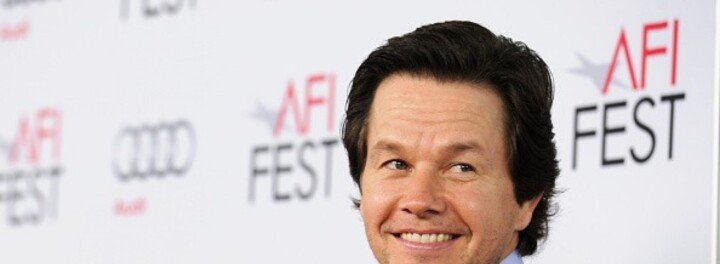 Mark Wahlberg Net Worth