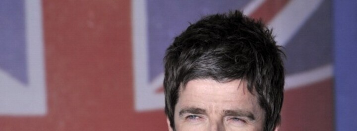 Noel Gallagher Net Worth