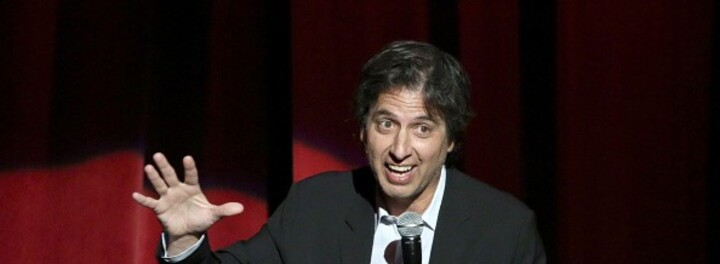 Ray Romano Net Worth