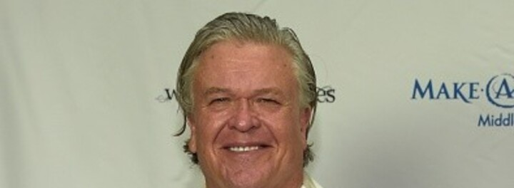 Ron White Net Worth